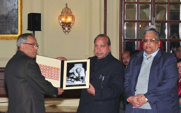 leprosy-president-india