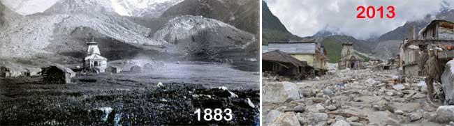 kedarnath-1883-2013