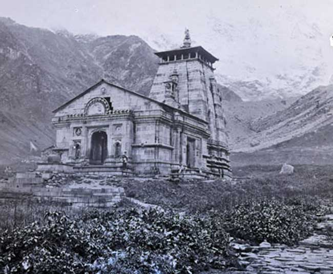 kedarnath-temple-1882