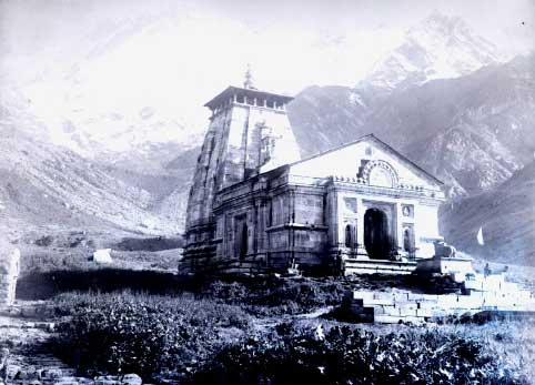 kedarnath-temple-1883