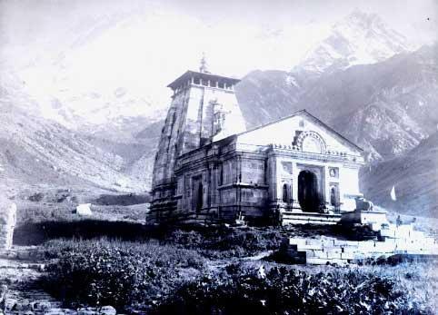 kedarnath-temple-1883