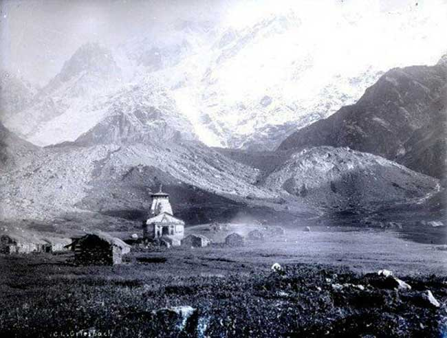kedarnath-valley-1882