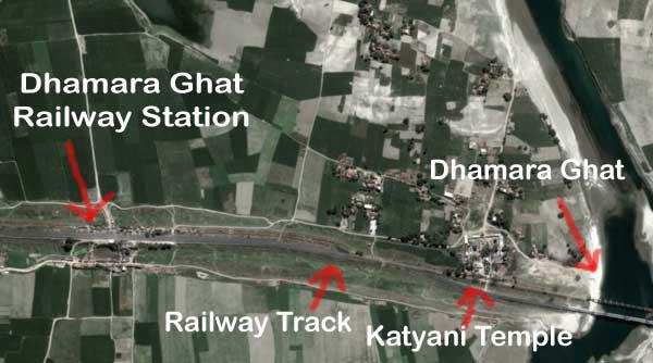 Dhamara-Ghat-train-tragedy